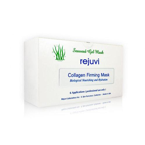 Collagen Firmig Mask 6kpl