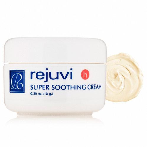Super Soothing Cream/Super rauhoittava voide