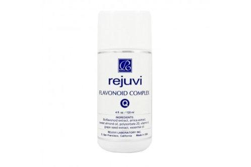 Q Rejuvi Flavonoid Complex 120 ml