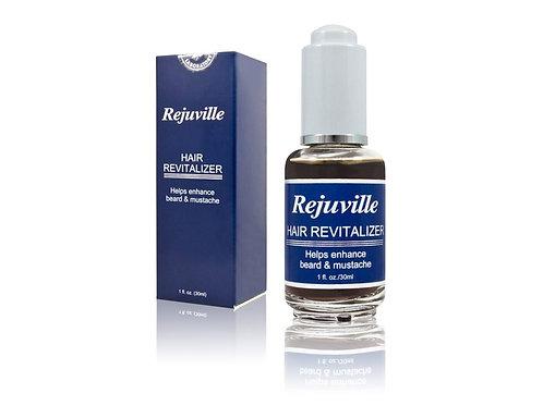 Rejuville Hair Revitalizer/Rejuville Hiusten Revitalizer