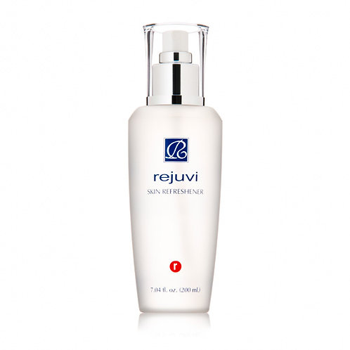 Skin Refreshener/R Raikastava kasvosuihke