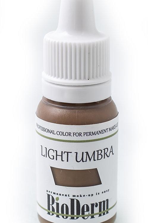 Bioderm Light Umbra