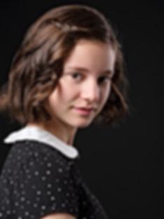 Esabella Strickland Headshot_72.jpg