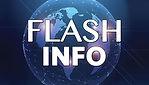 logo flash.jpg