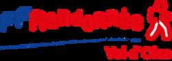LogoCoderando95.png
