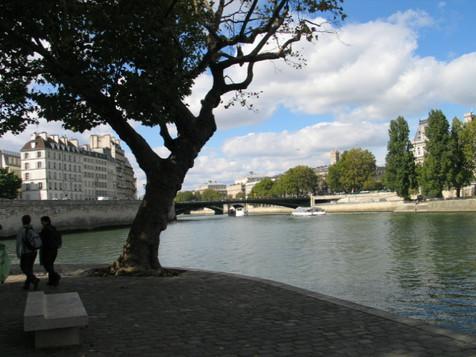 Balade Parisienne 026.JPG