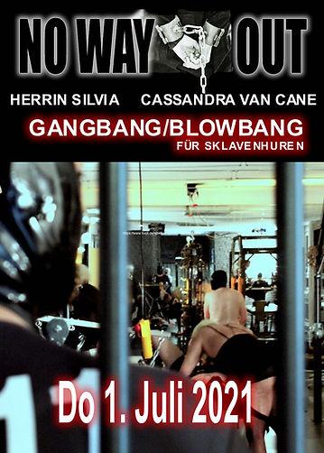 NWO-Gangbang jul2021_flyer_Silvia&Cassandra.jpg