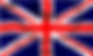 flag-4537019__340.png