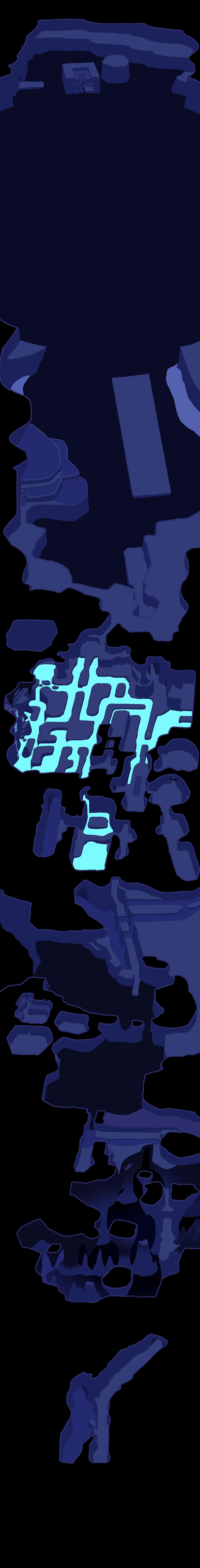 UR_Web_Map05.jpg