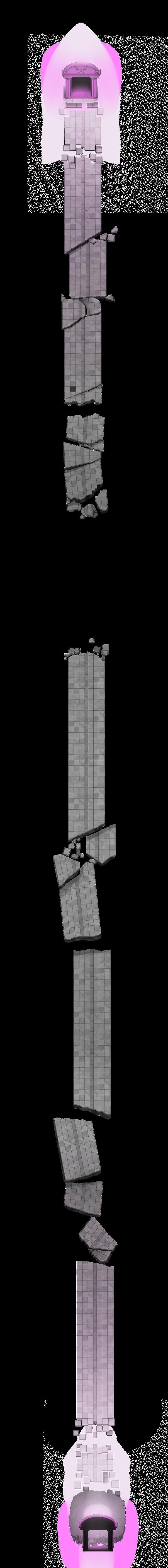 Beta_Ruins01.png