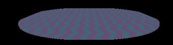 UR_Background_Floor_Carpet.png