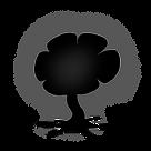 UR_Character_FloweyBeta1.png