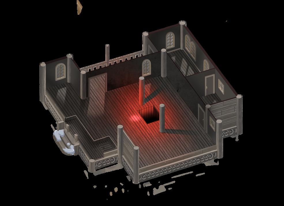 UR_Map_House_Sans_Beta.png