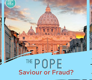 The Pope (1).jpg
