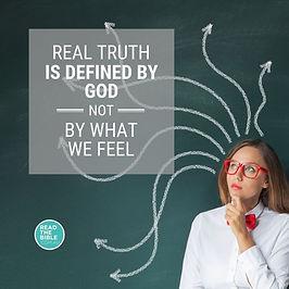 REAL TRUTH.jpg