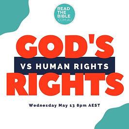 God's Rights vs. Humans Rights (1).jpg