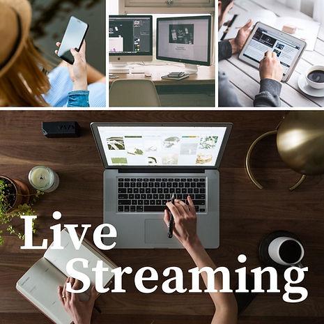 Live Streaming.jpg