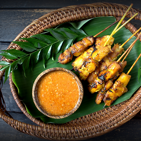 Chicken Satay.png