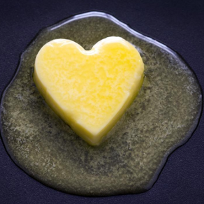 Why Saturated Fat Is Your Friend Not Your Foe