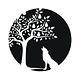 Logo-loup-poirier.png