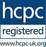 HPC_reg-logo_CMYK (1).jpg