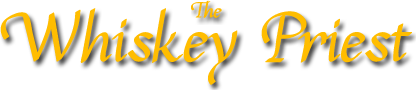 TheWhiskeyPriest-Logo-.png
