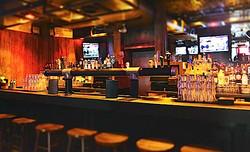 Back Bar 1.jpeg