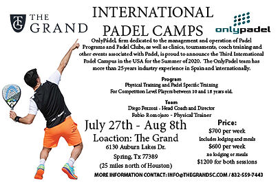 International Padel Camp.jpg