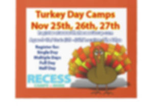 Turkey Day Camps.jpg