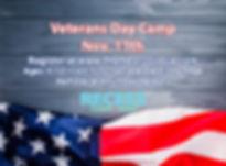 Veterans Day Camp.jpg