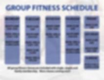 group Fitness Schedule.jpg