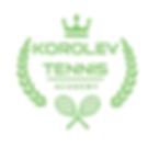 Korolev logo.png