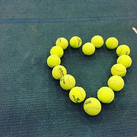Tennis Heart .jpg