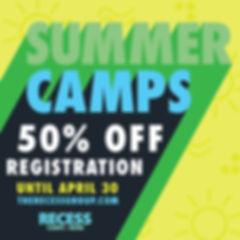 Recess---Summer-Camps---Half-off-registr