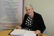 Marie Hardie, Spalding Associates, Warwickshire, Leamington, Warwick, Coaching