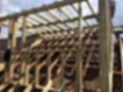 C. B. Roofing - Carpentry  (8).JPG