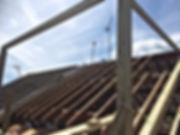 C. B. Roofing - Carpentry  (7).JPG