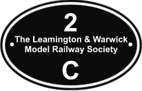 Leamington & Warwick Model Railway Socie
