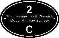 Leamington & Warwick Model Railway Socie