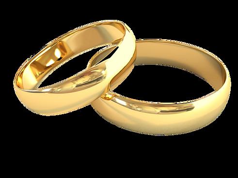 kisspng-wedding-ring-marriage-bride-enga