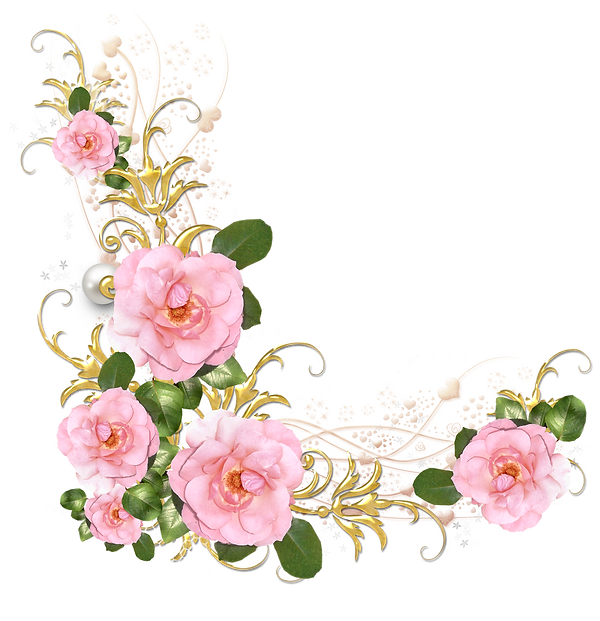 kisspng-rose-pink-clip-art-fuchsia-frame