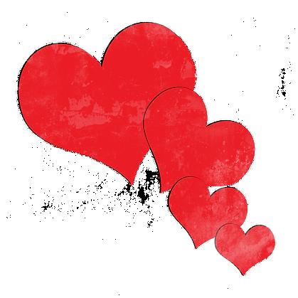 kisspng-love-hearts-5ae4aa385d9b82_edite
