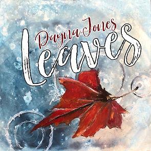 Leaf Painting Final-2.jpg