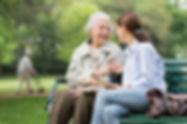 idősek ápolása veszprém.jpg