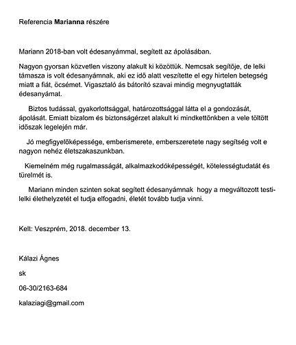 SmartSelect_20200401-092732_Word.jpg