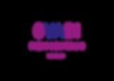 Ovadi_logo-04 FIZIOCENTRUM png.png