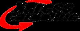 XPress Cargo Inc Swoosh Clear.png