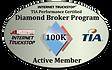 Diamond Broker Program.png