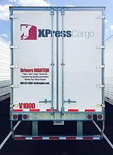XPress Cargo Trailer image1.jpg