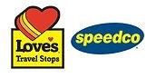 speedloves.jpg